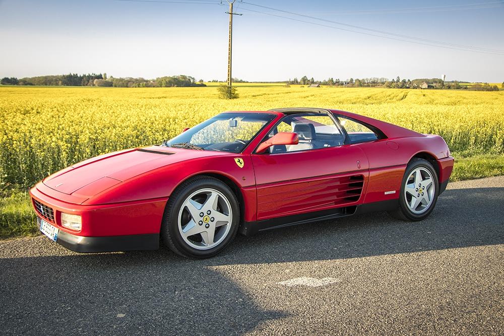 348 Ferrarista concours photo calendrier 2021 BD.jpg
