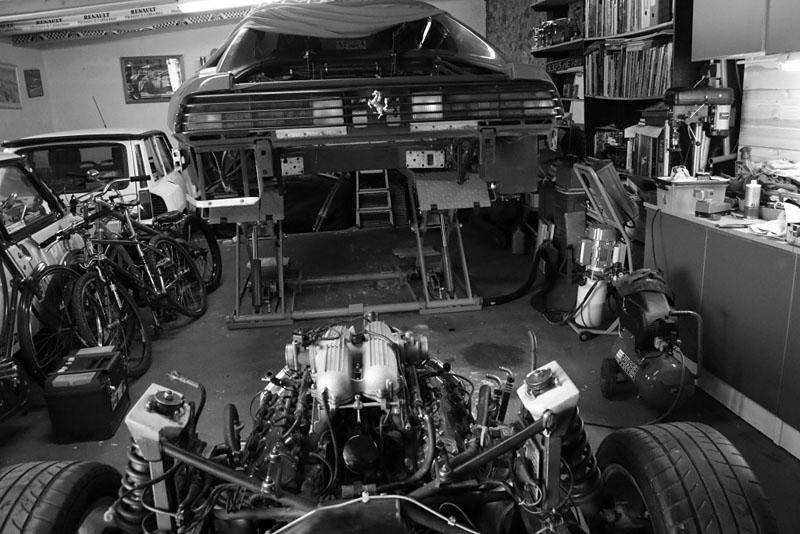 Ferrari-348-Entretien.JPG