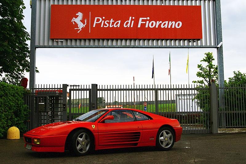 Ferrari-348-Fiorano.JPG