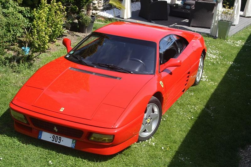 Ferrari-348-Jardin.JPG