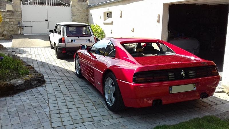 Ferrari-348-Renault-5-Turbo.jpg