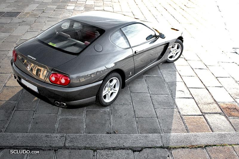 Ferrari-456-GT-Side.jpg