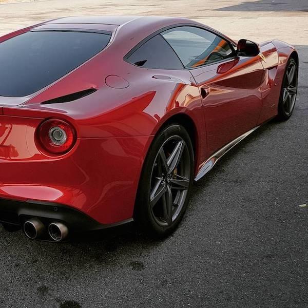 Ferrari-F12-Berlinetta-Side.jpg.21fc70d588dfe2b8821edc9fe6e2f8d3.jpg