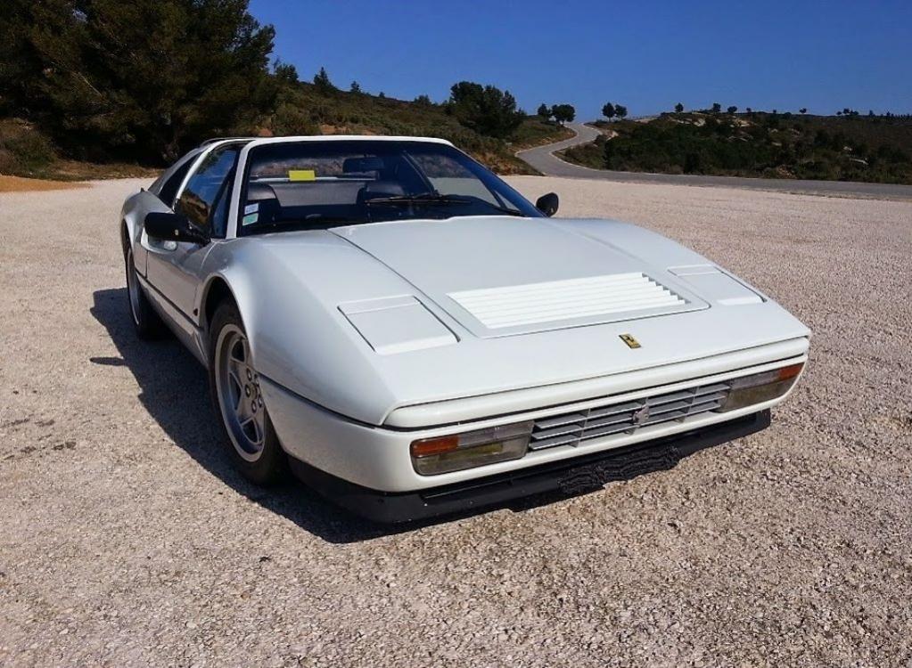 Ferrari328.jpg