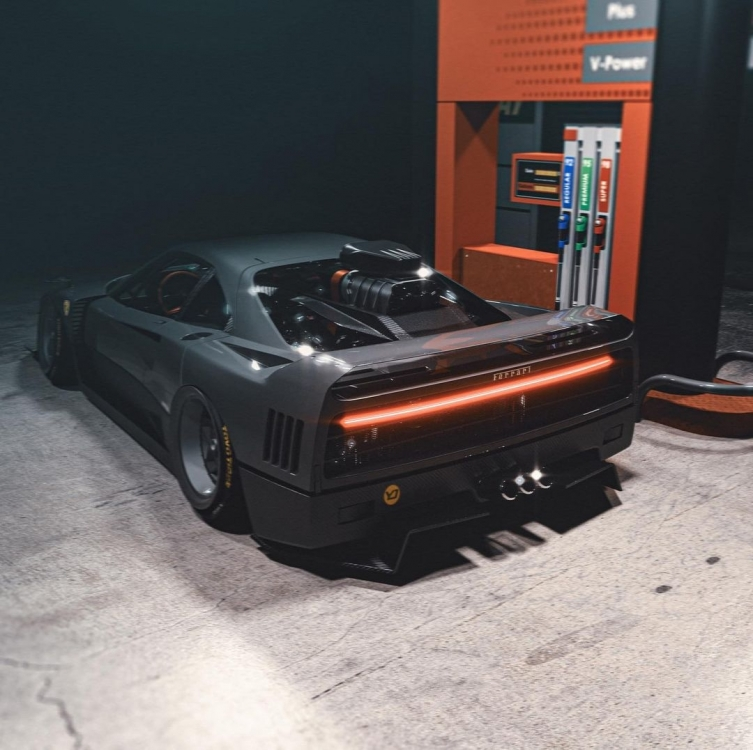 ferrari-f40-cyberpunk-rendered-with-supercharged-v8-sticking-out-the-back-152083_1.jpg