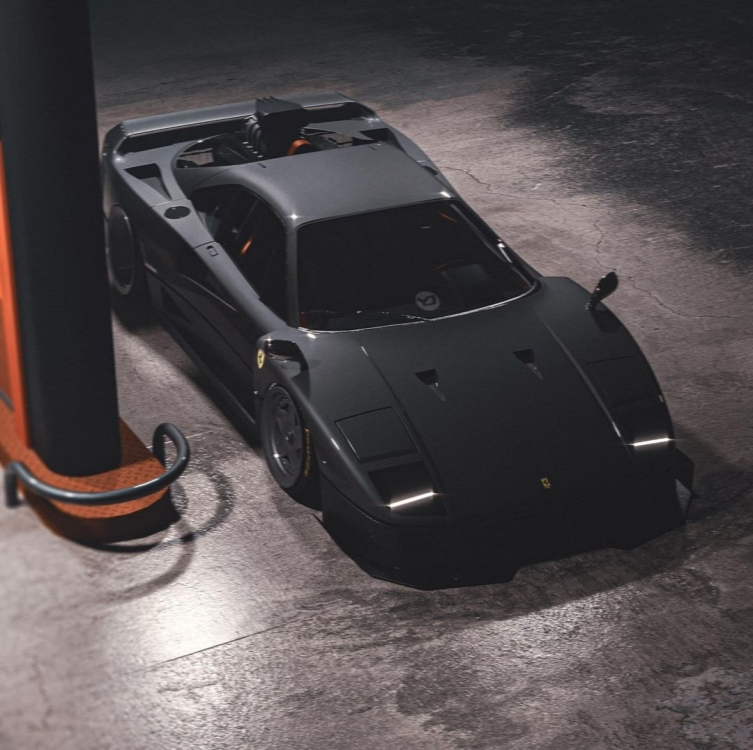 ferrari-f40-cyberpunk-rendered-with-supercharged-v8-sticking-out-the-back_1.jpg
