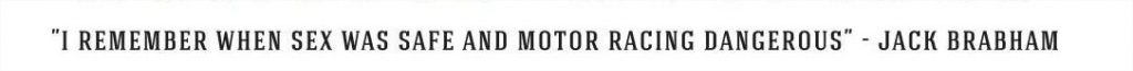 1060800639_ClassicCourses-Revivezlhistoiredelacourseautomobile-MozillaFirefox.thumb.jpg.3049d81cfb9890107db7166f23c06203.jpg