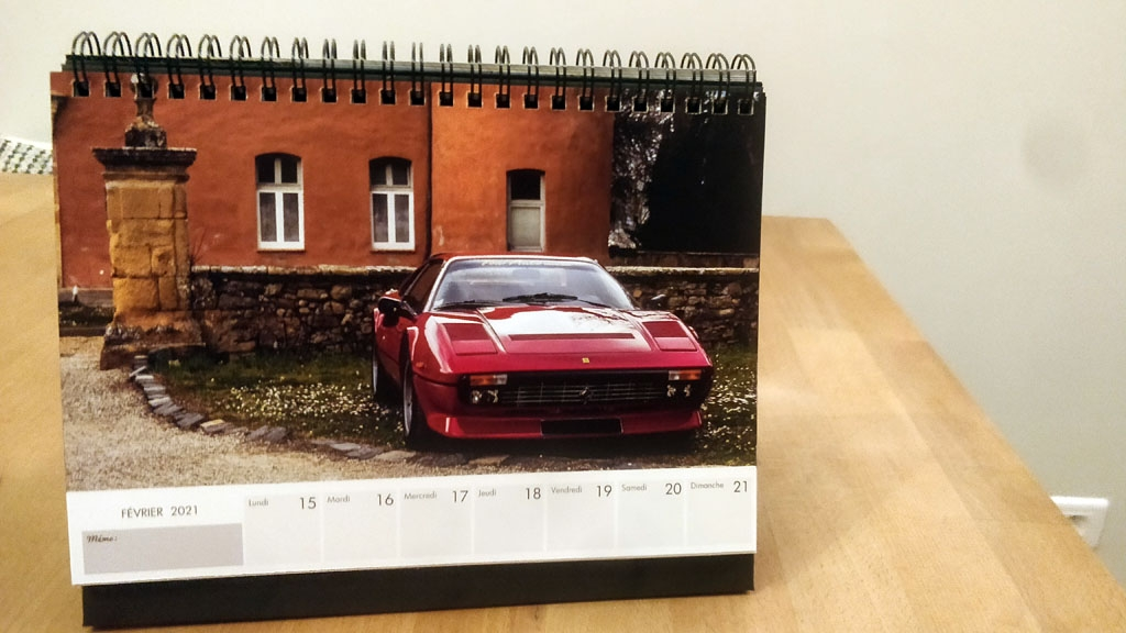 Ferrari-308.jpg