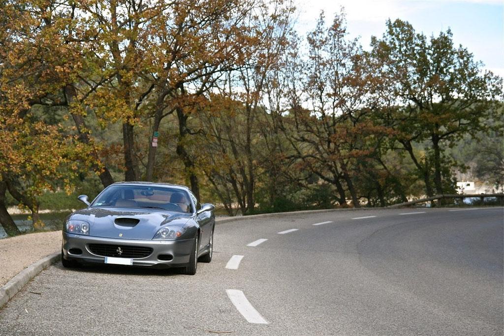 Ferrari-575-Front.jpg