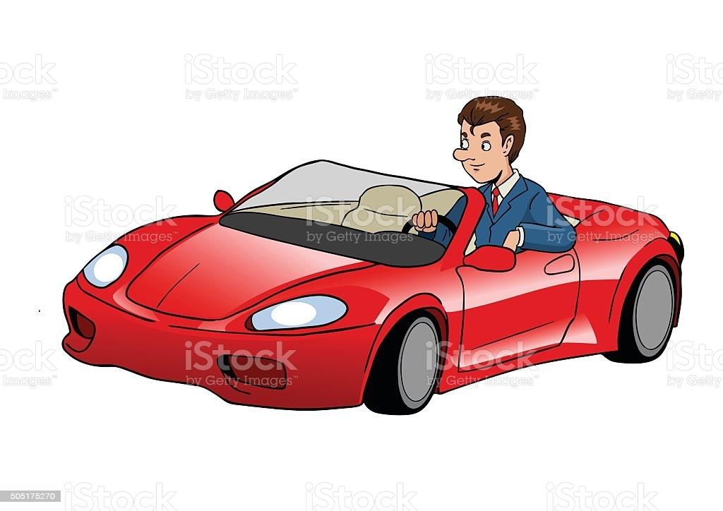 businessman-driving-sport-car-vector-id505175270.jpg.ce548106b1e047eaea210f9220f20140.jpg