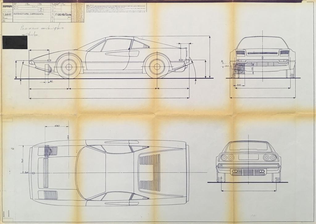 44-ferrari-208-308-gtb-blueprint-factory-original.thumb.jpg.cf0431f545134dc8a0fe1754ee6c1a7f.jpg