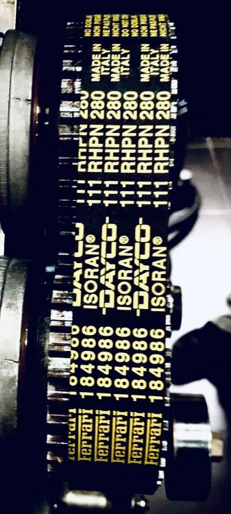 BEAC056E-78D6-49E4-AD99-657FC8625BEB.jpeg