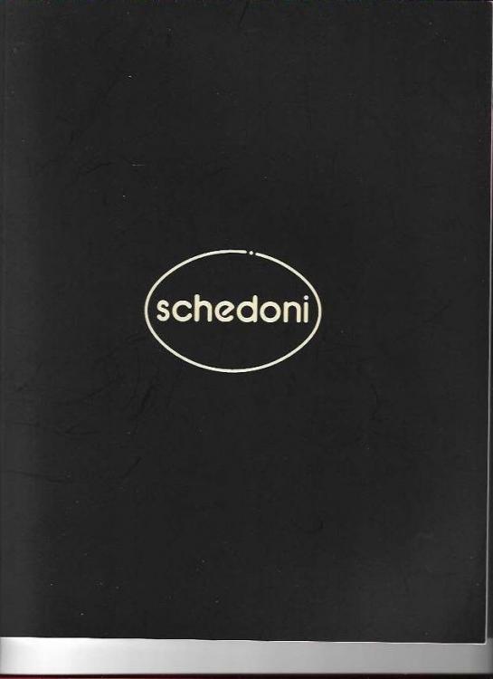 schedoni_brochure.thumb.jpg.dc4b3ef1d2625a40090940f5cce21eb0.jpg