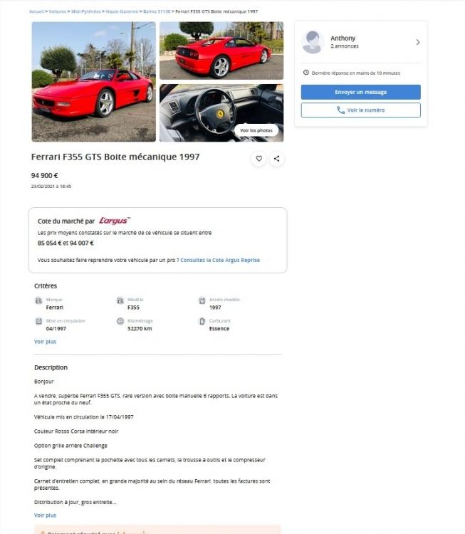 979693713_FerrariF355GTSBoitemcanique1997-Voitures-MozillaFirefox.thumb.jpg.38497ac8b689a02bc77d825de0f6beca.jpg