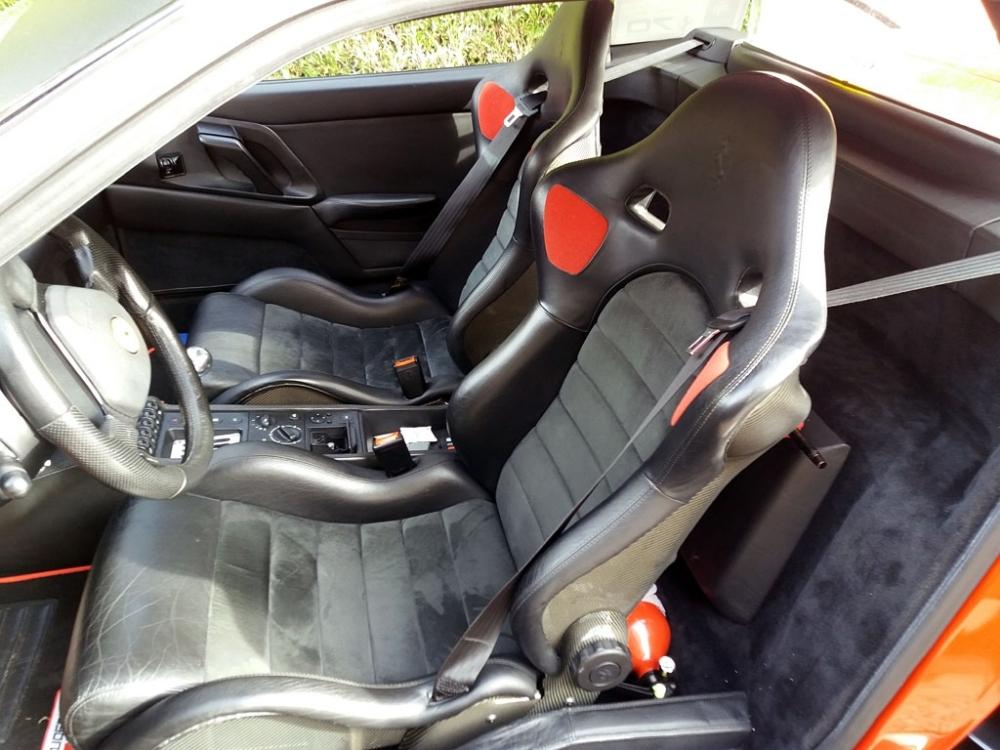 Ferrari-F355-Seats.jpg