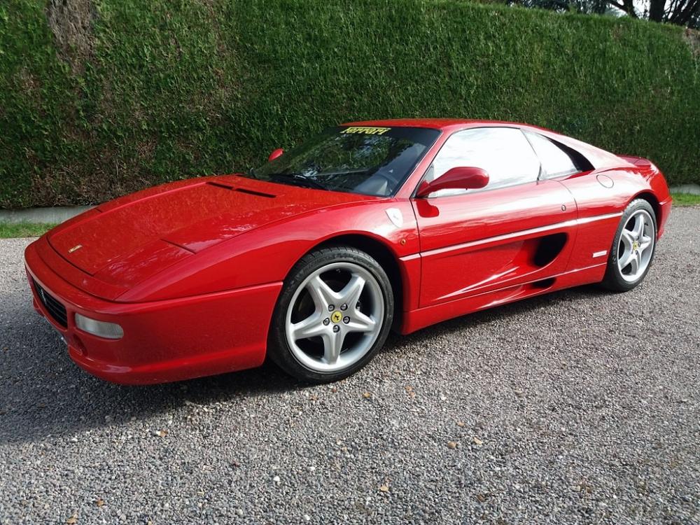 Ferrari-F355-Side-Front.jpg