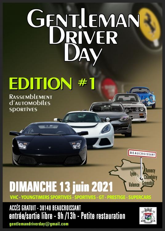 Affiche_mail_Auto_Gentleman_driver_day_2021.thumb.jpg.b52e190785724e637e52391022a4cb80.jpg