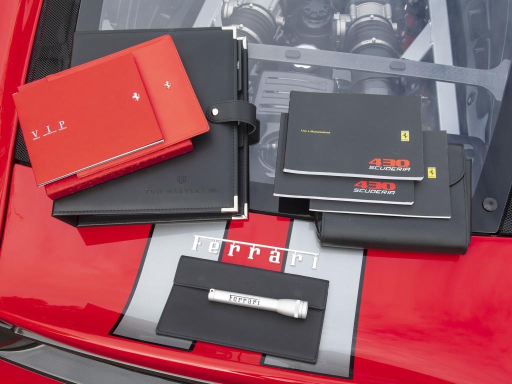 Ferrari-430-061.thumb.jpg.2d673a743ef9a580139ab74699fa60c0.jpg