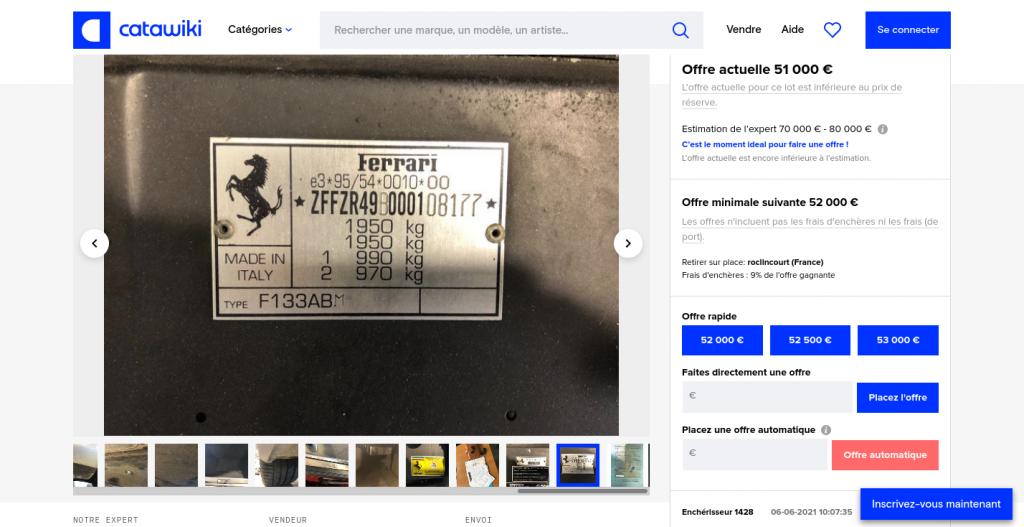 1363393645_Screenshot_2021-06-11Ferrari-550maranello-1997.thumb.png.2ac8c43d20c34305e1f6ac0e5d0ab64a.png