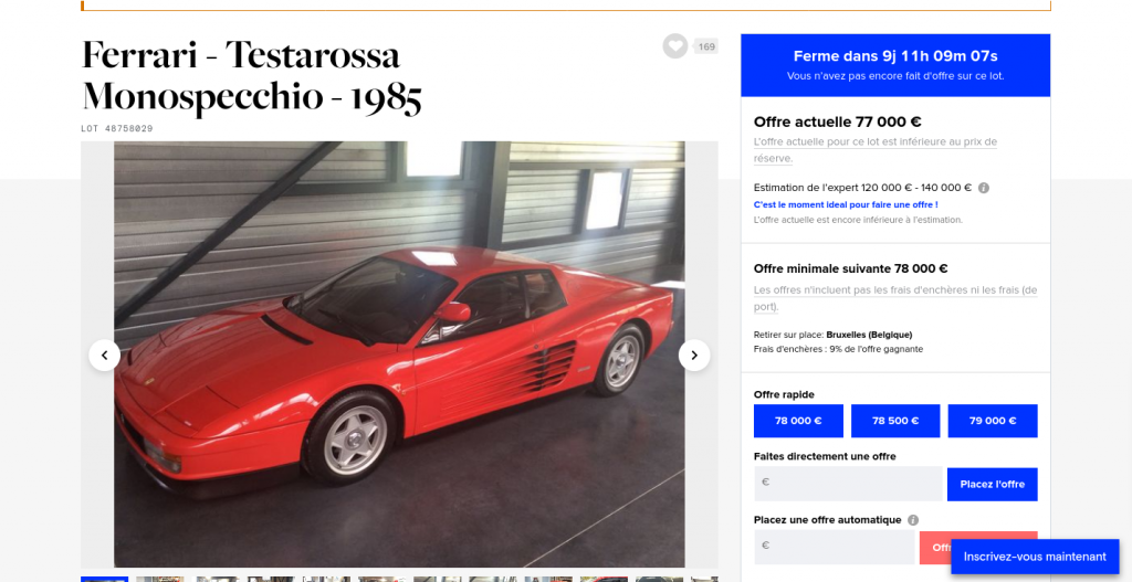 1962978638_Screenshot_2021-06-11Ferrari-TestarossaMonospecchio-1985.thumb.png.b14ae22c176f16392fe46c0d1930580b.png