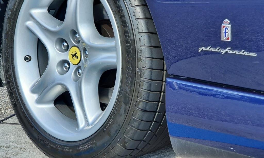 Ferrari PininFarina.jpg