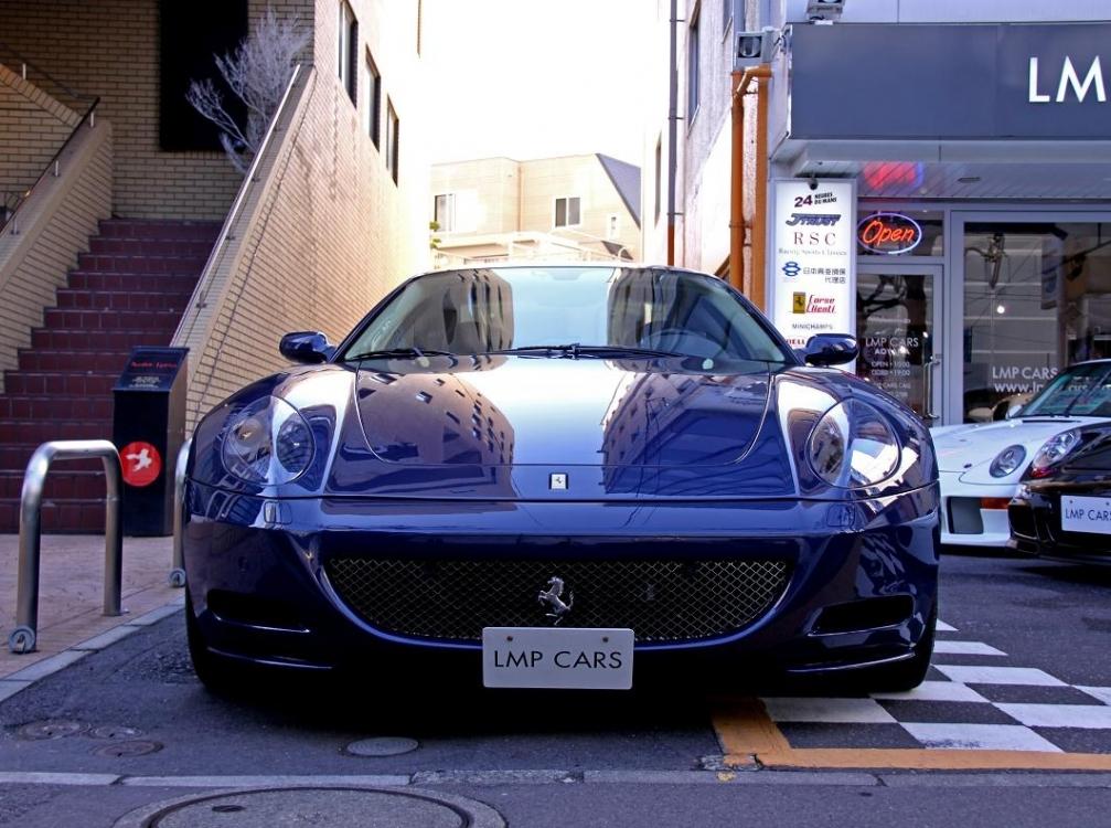 ferrari_612_scaglietti_hgts_cornes_30th_anniversary_lmpcars.thumb.jpeg.e947d8c4936b8c6ecb76ac2c716cfcfe.jpeg