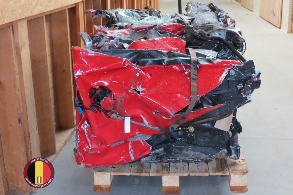 Ferrari_360_Modena_Crushed_Chassis_4.jpeg